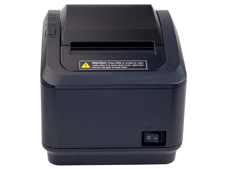 Xprinter XP-K300L
