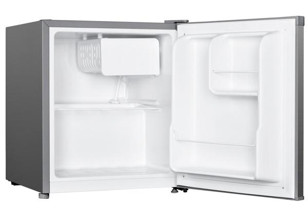 Tủ lạnh mini Beko 40 lít RS4020S