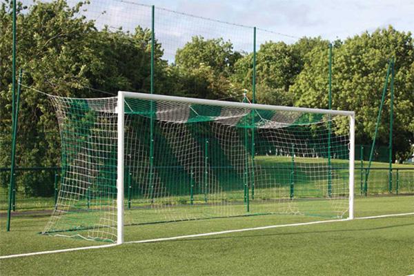 Lưới bóng đá Sodex