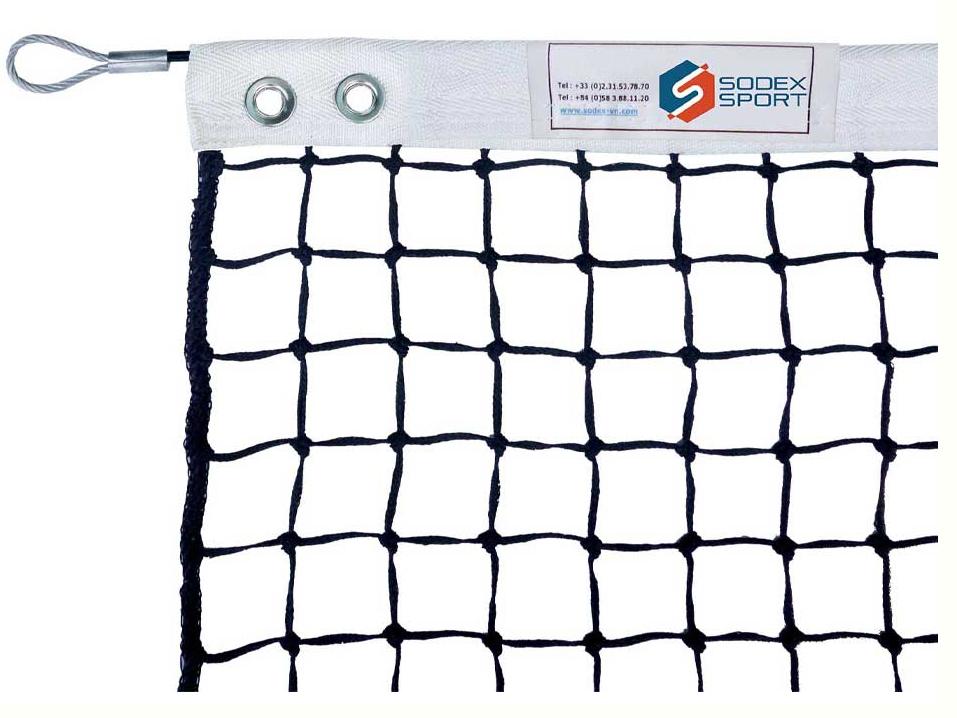 Lưới tennis Sodex S25881
