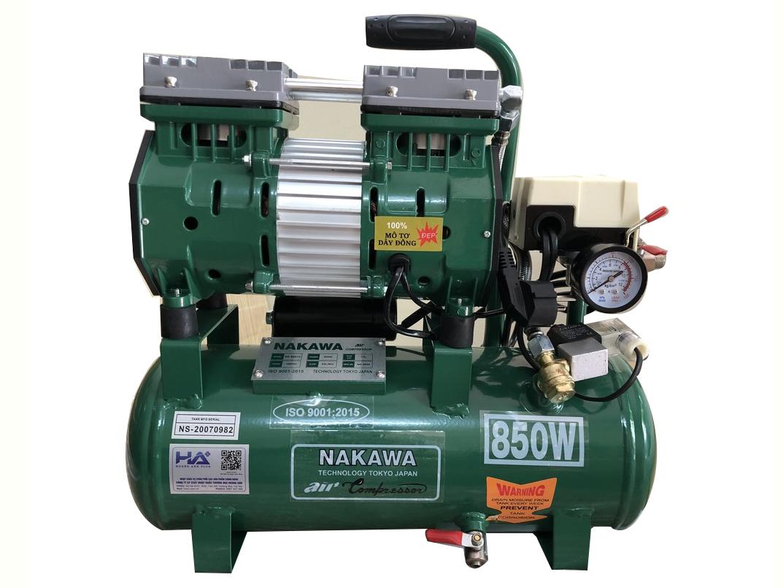 Nakawa NK 800/12