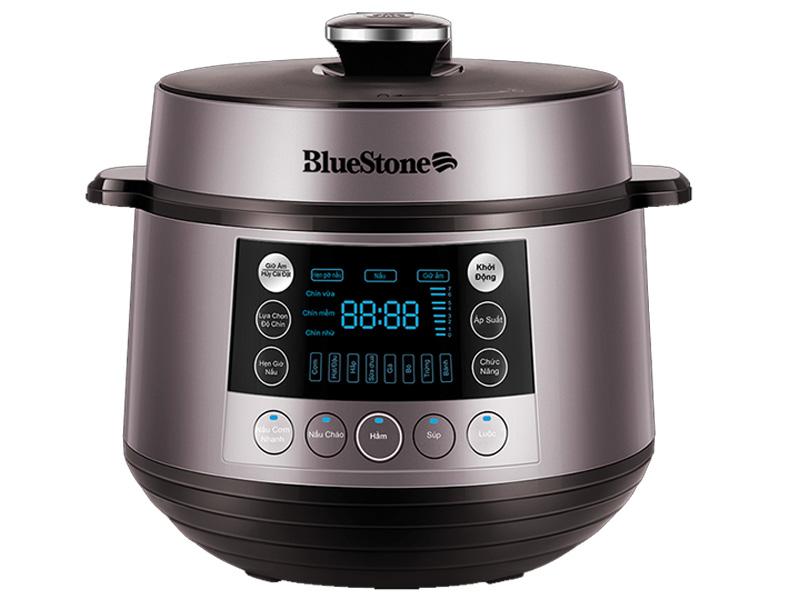 Nồi áp suất điện Bluestone PCB-5763 5 lít
