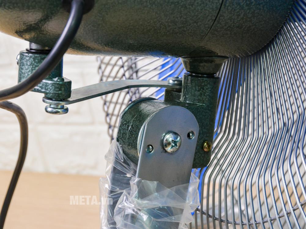 Quạt sàn thân sắt Điện Cơ 91 QS500S
