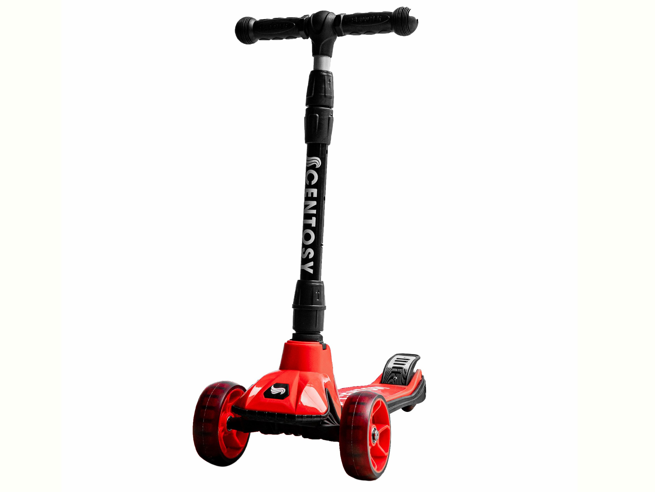 Xe Scooter Centosy S1