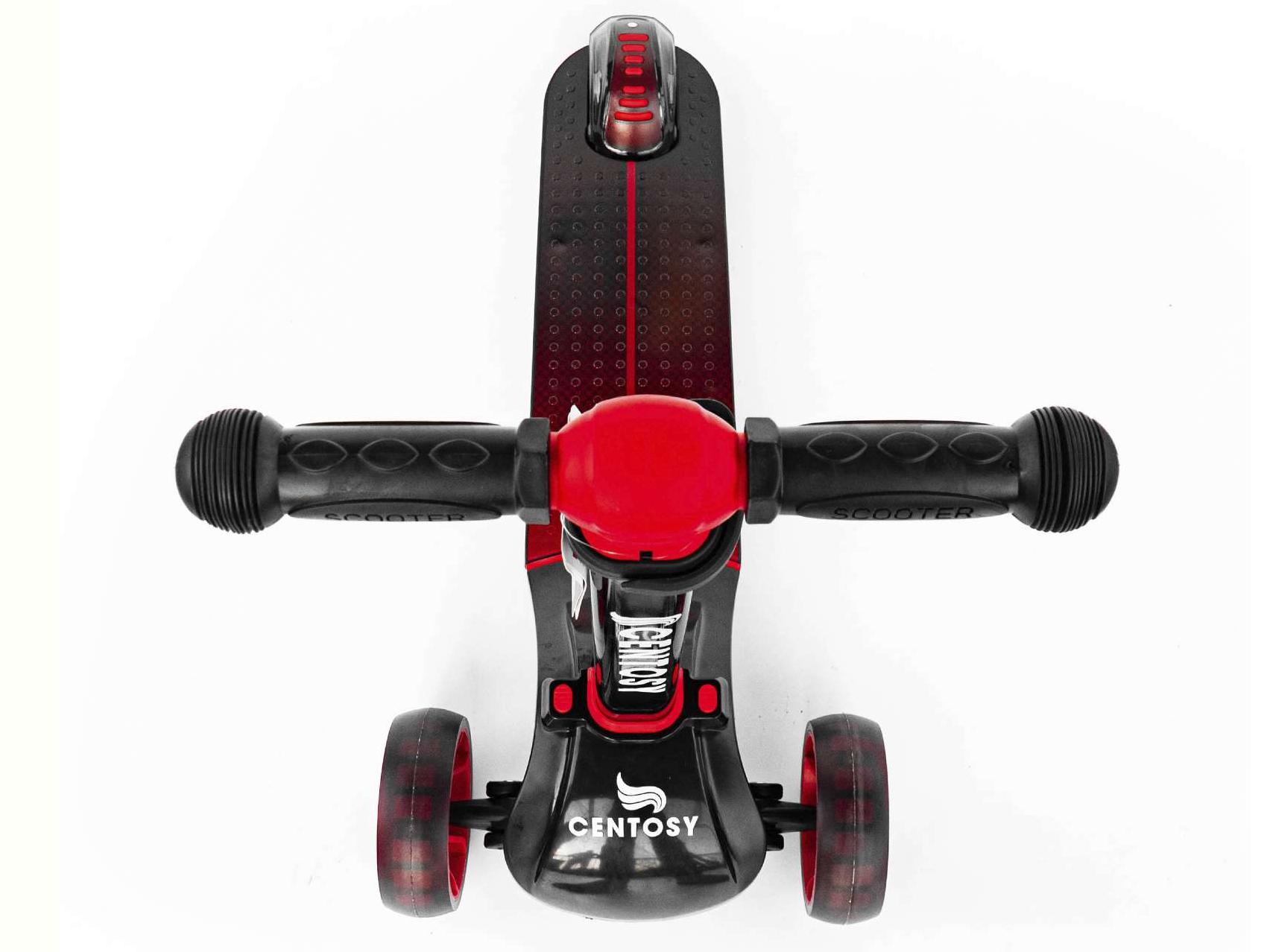 Xe trượt Scooter Centosy