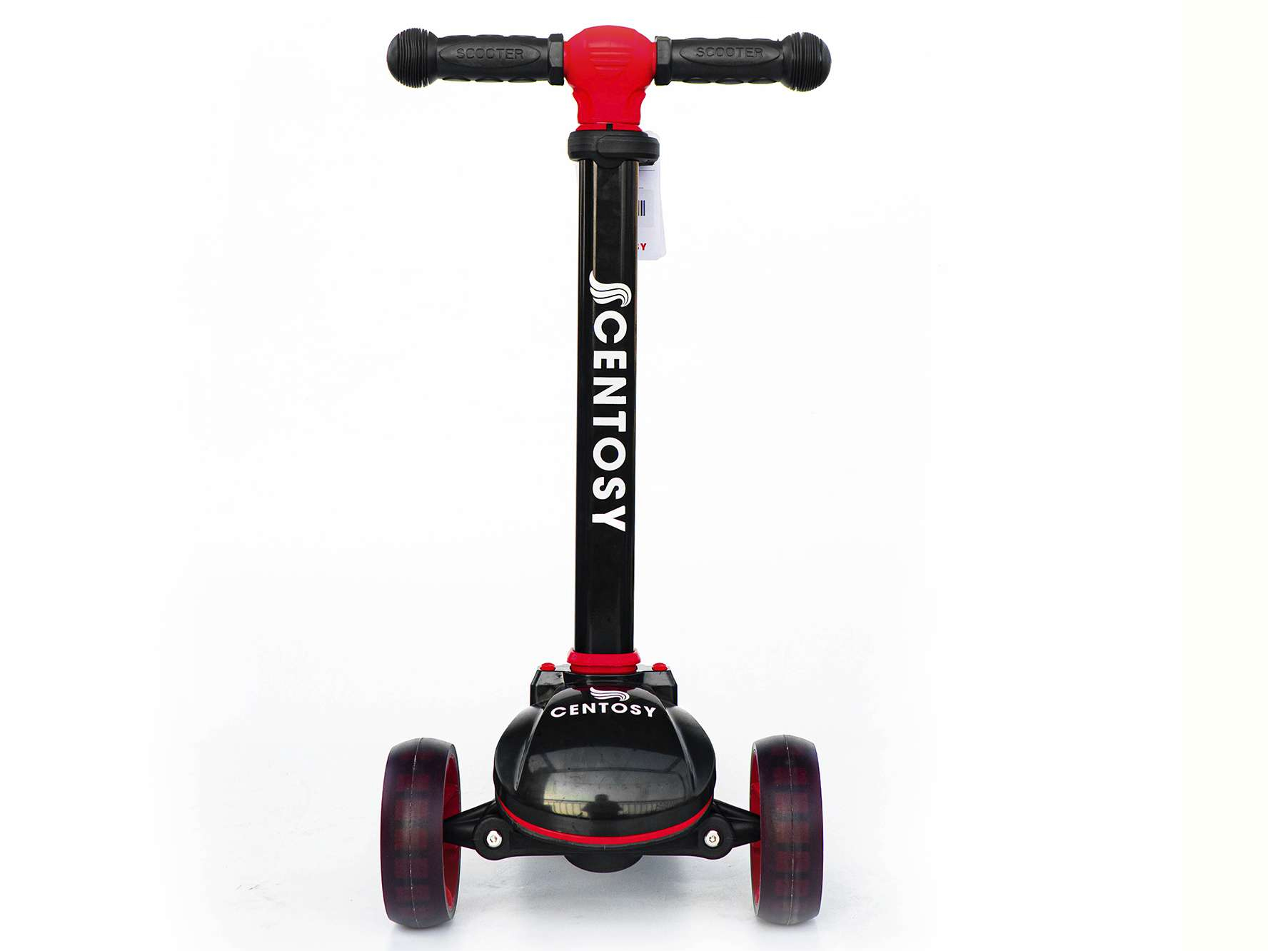 Xe Scooter Centosy S5