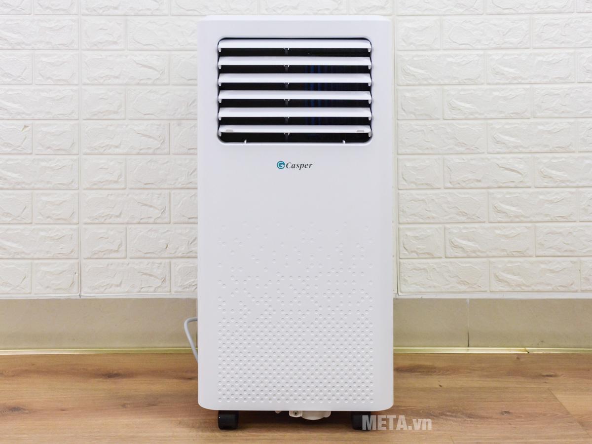 áy lạnh di động Casper PC-09TL33