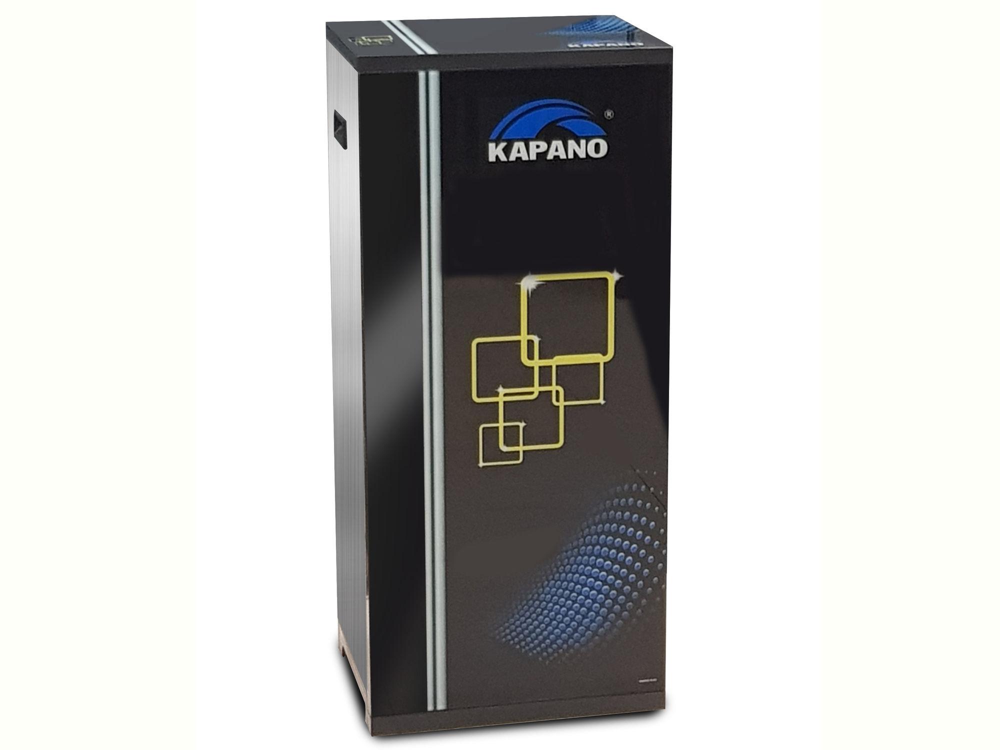 Máy lọc nước RO Kapano RO5-USA-100B