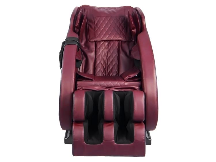 Ghế massage Buheung MK-5200