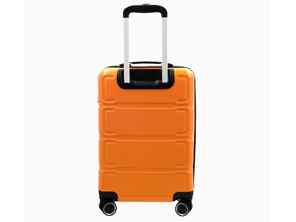 Hình ảnh vali nhựa Trip P806 size 20 inch