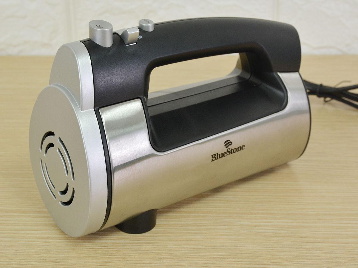 HMB-6333S