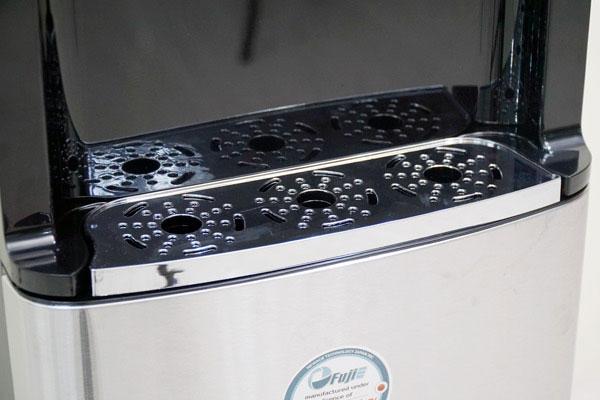 FujiE WD7500C