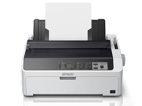Hình ảnh máy in kim Epson LQ590II