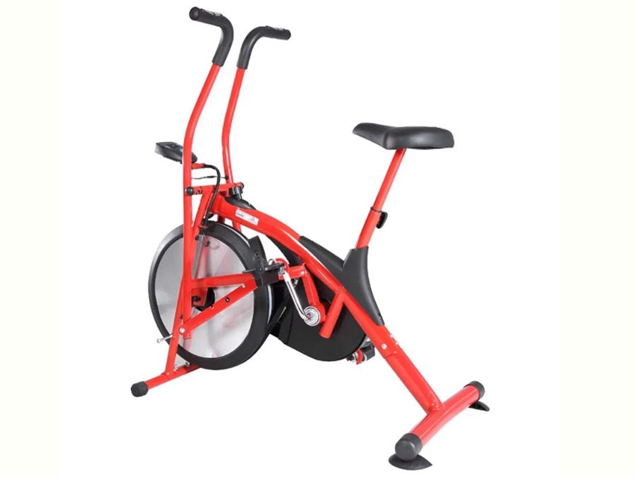 Xe đạp tập tại chỗ