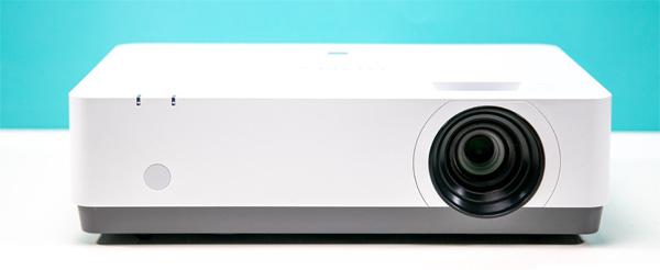 Máy chiếu Sony VPL EX455