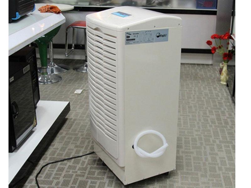 FujiE HM-1500D