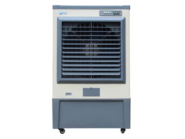 Hình ảnh máy làm mát Air Cooler FujiE AC-60