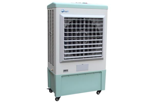 Máy làm mát Air Cooler FujiE AC-50