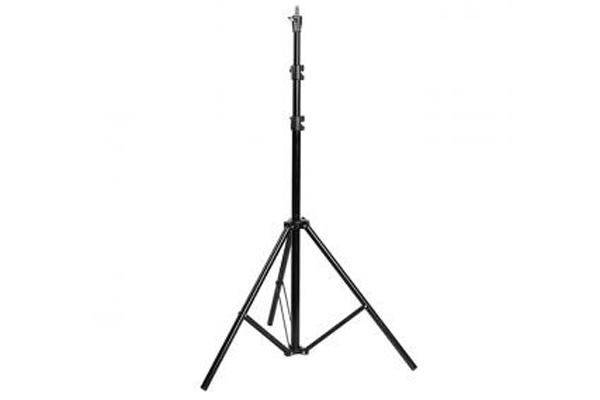 Chân đèn Jinbei JB-3000FP