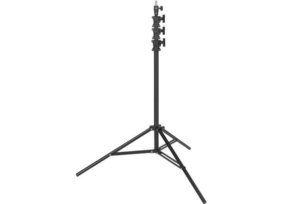 Chân đèn Jinbei MZ3800