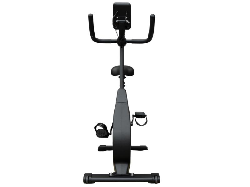 Xe đạp Airbike Sport MK288