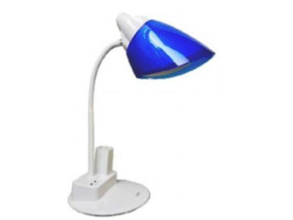 Đèn giúp tiết kiệm điện năng hiệu quả
