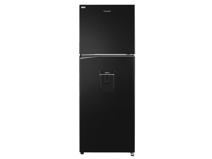 Tủ lạnh Inverter Panasonic NR-TL381GPKV
