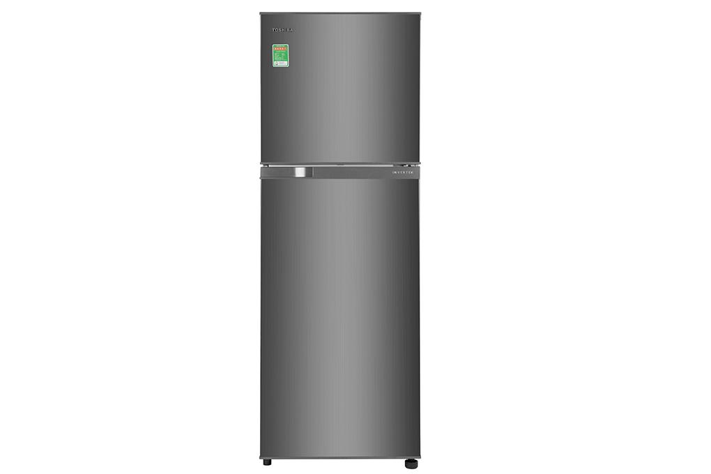 Tủ lạnh Toshiba Inverter GR-A28VS(DS1)