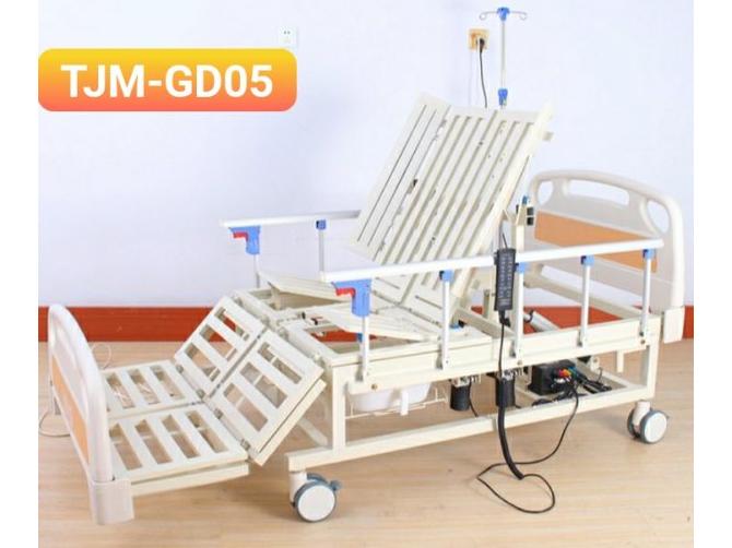 Tajermy TJM-GD05