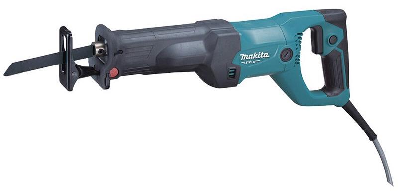 Hình ảnh máy cưa kiếm Makita M4500B