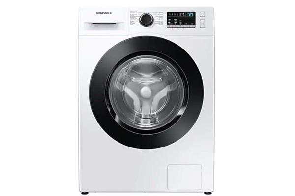 Máy giặt lồng ngang Samsung Inverter 9Kg WW90T634DLE/SV