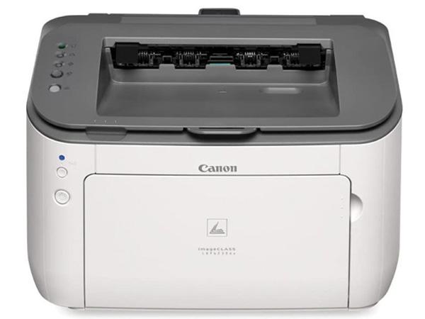 Hình ảnh máy in laser trắng đen Canon LBP 6230DW