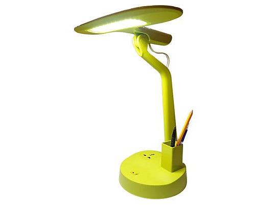 Đèn bàn học Lioa