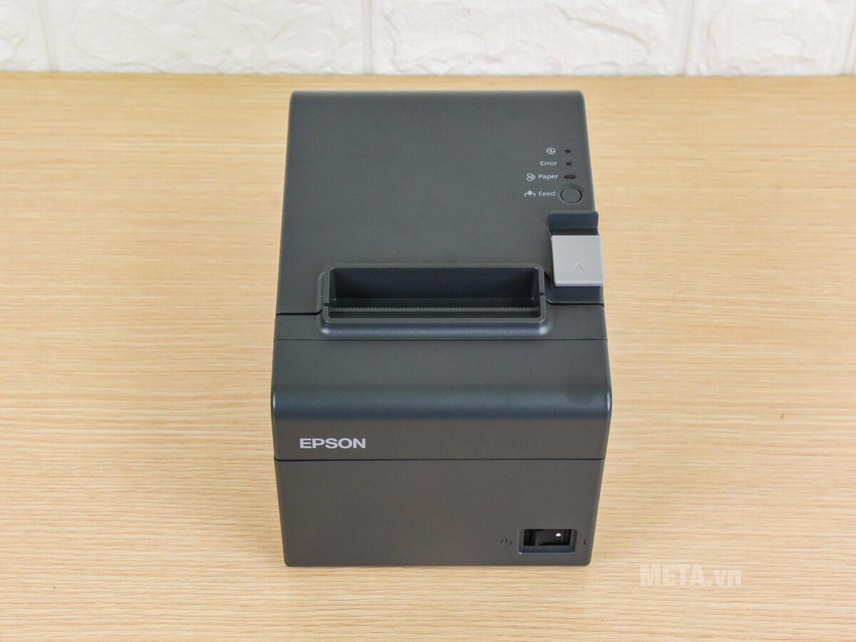 Thiết bị được sử dụng tại gia đình, văn phòng,...