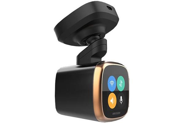 Camera hành trình ô tô Hikvision – F6S