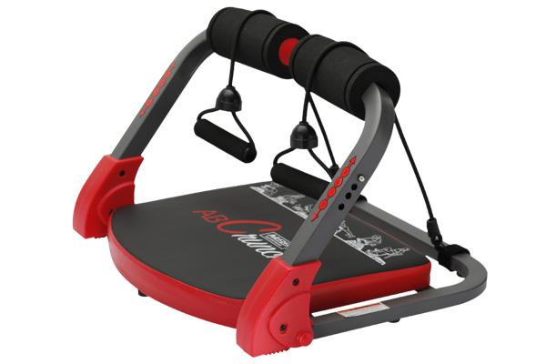 Máy tập thể dục đa năng Hasuta HMM-109