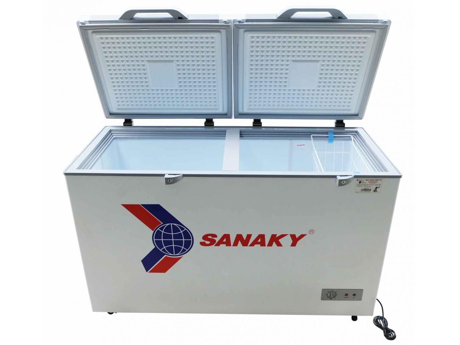Sanaky VH 2899A2K