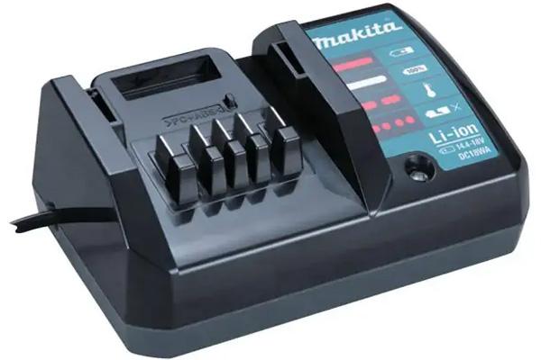 Máy vặn vít dùng pin 18V Makita M6901DWEB