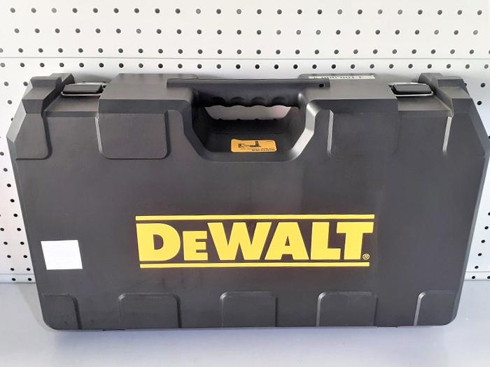 Thân máy khoan Dewalt