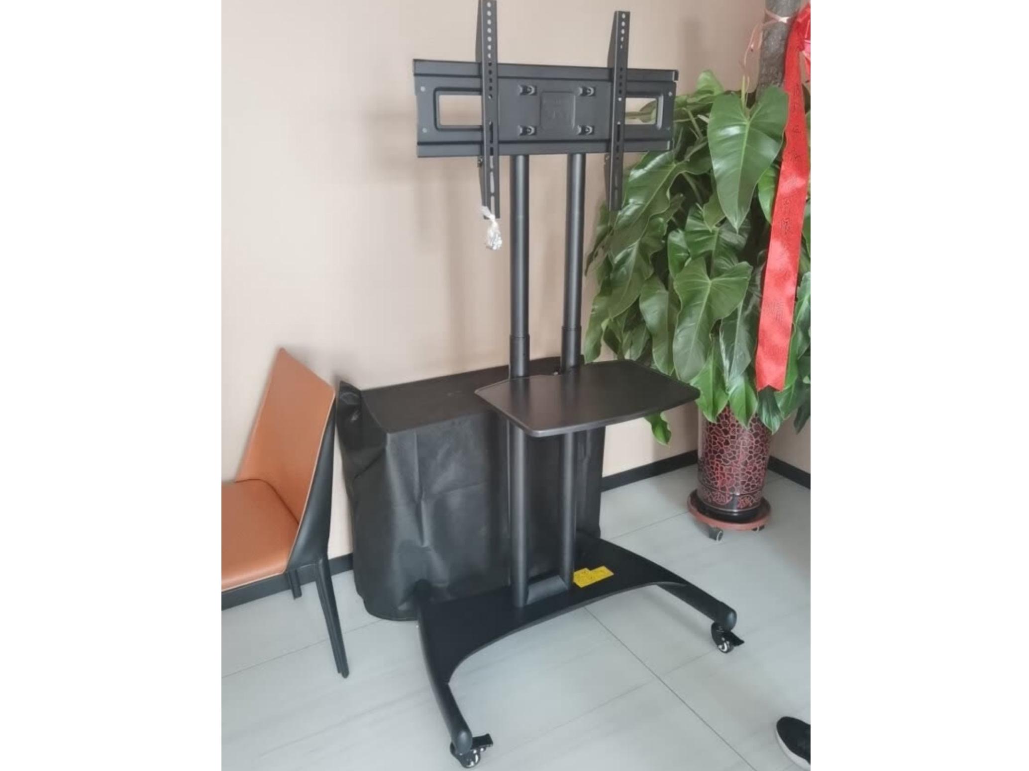 Giá treo TV di động North Bayou AVA1500-60-1P