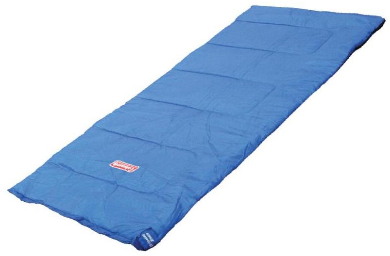 Túi ngủ Coleman C25-24080A
