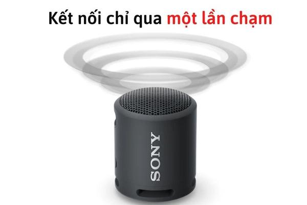 Loa bluetooth mini Sony SRS-XB13 (mới)