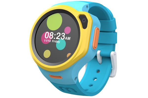 Đồng hồ định vị trẻ em Oaxis MyFirst Fone R1