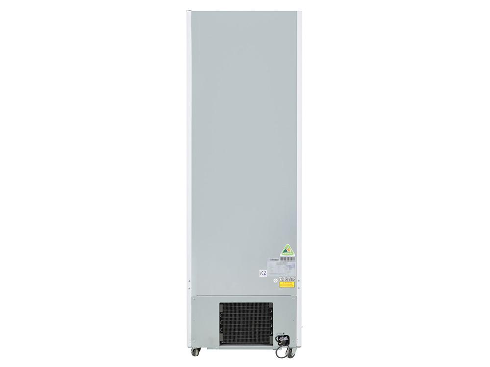 Ứng dụng công nghệ Inverter siêu tiết kiệm năng lượng
