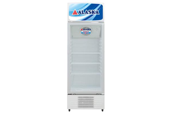 Tủ mát Alaska 425 lít LC-833C