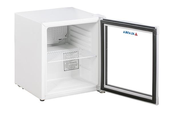 Tủ mát Alaska 50 lít LC-50