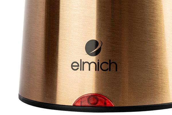 Ấm đun nước siêu tốc Elmich 1.7 lít KEE-1779OL