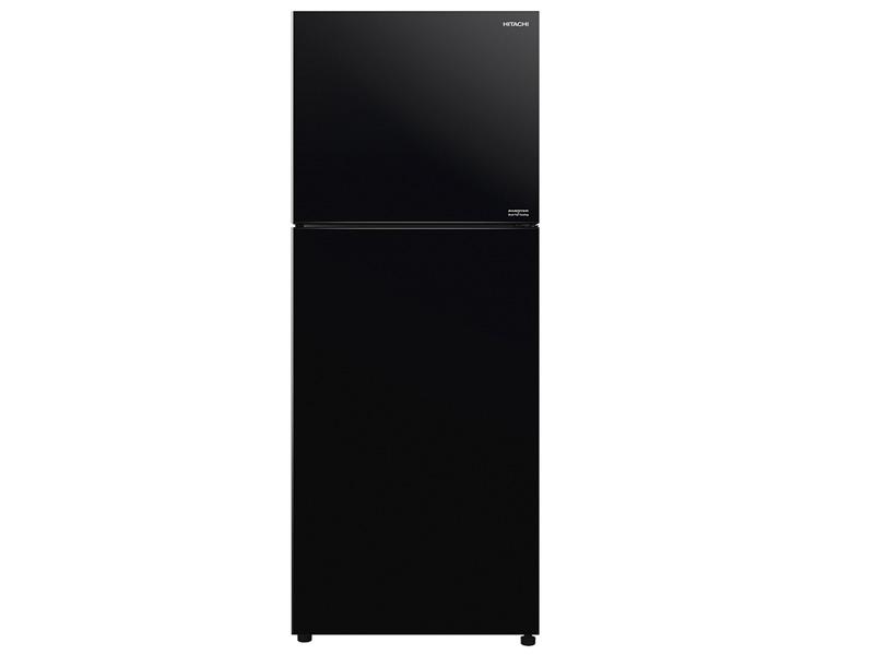 Hình ảnh tủ lạnh Hitachi Inverter 349 lít R-FVY480PGV0(GBK)
