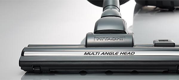 Máy hút bụi công nghiệp Hitachi CV-985DC (23 lít, 490W)