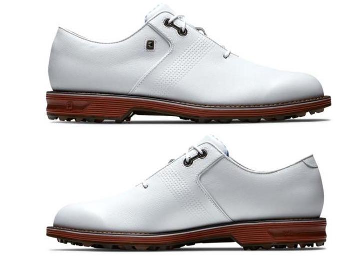 Giầy golf FootJoy BM Premiere SPKL 53977